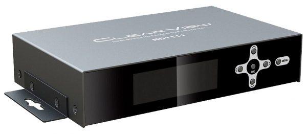 HDMI Digital Modulator