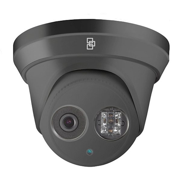TruVision Security Camera